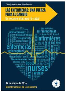 Día Internacional de la Enfermera 1
