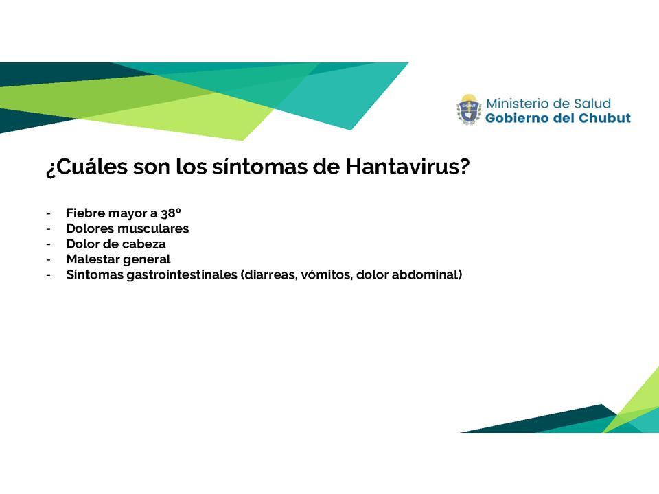 Diapositiva11