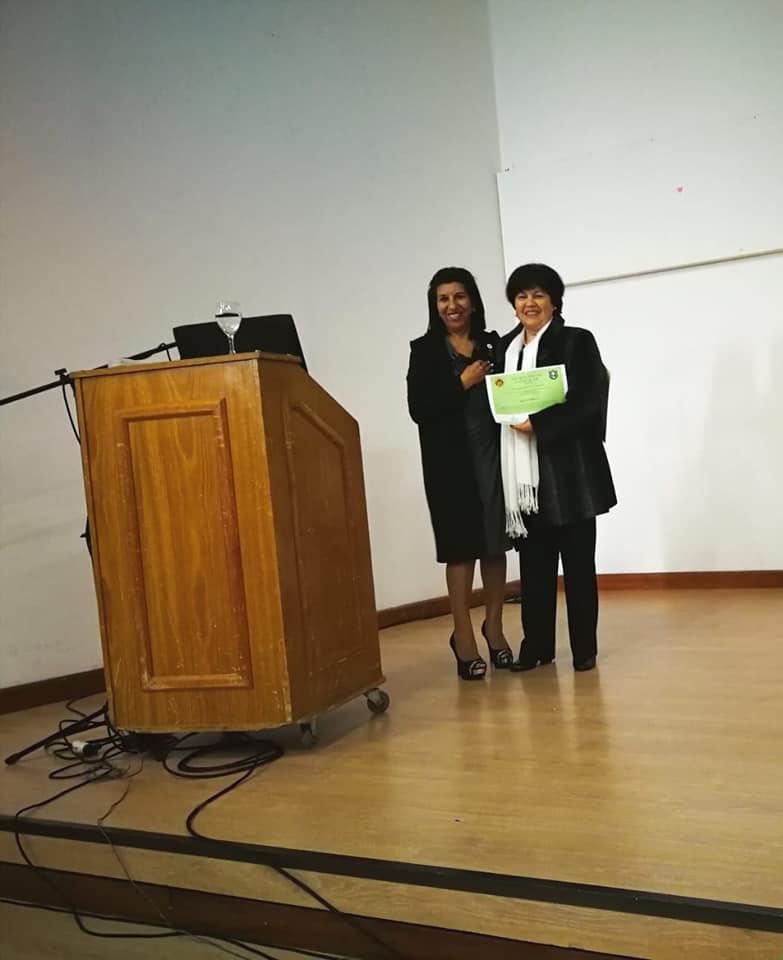 - 60 Aniversario de la Asociación de Enfermería de Córdoba - 48