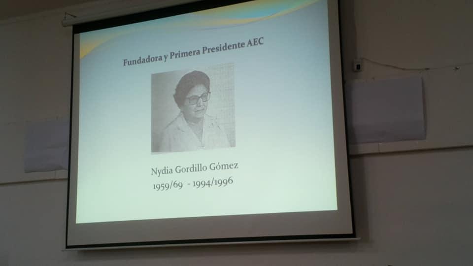 - 60 Aniversario de la Asociación de Enfermería de Córdoba - 35