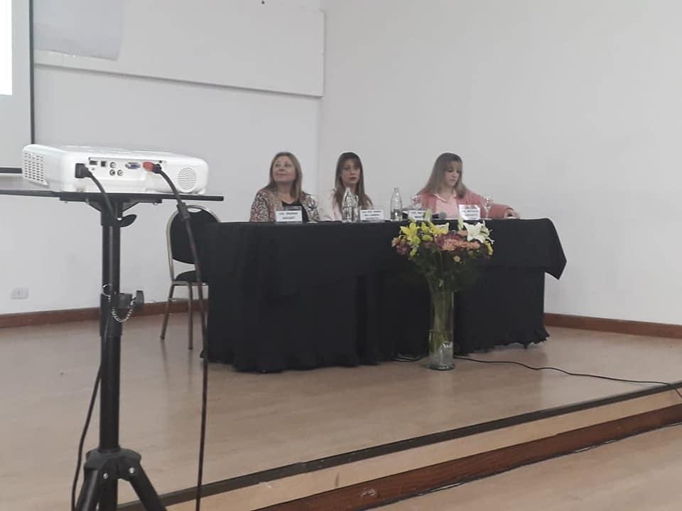 - 60 Aniversario de la Asociación de Enfermería de Córdoba - 4