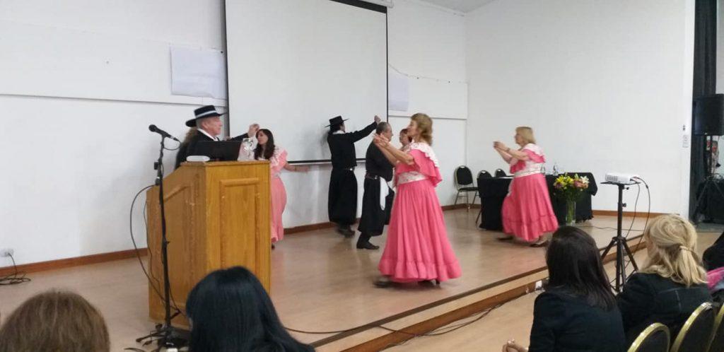 - 60 Aniversario de la Asociación de Enfermería de Córdoba - 19