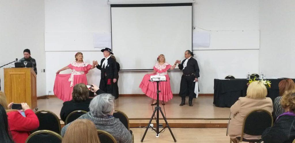 - 60 Aniversario de la Asociación de Enfermería de Córdoba - 18