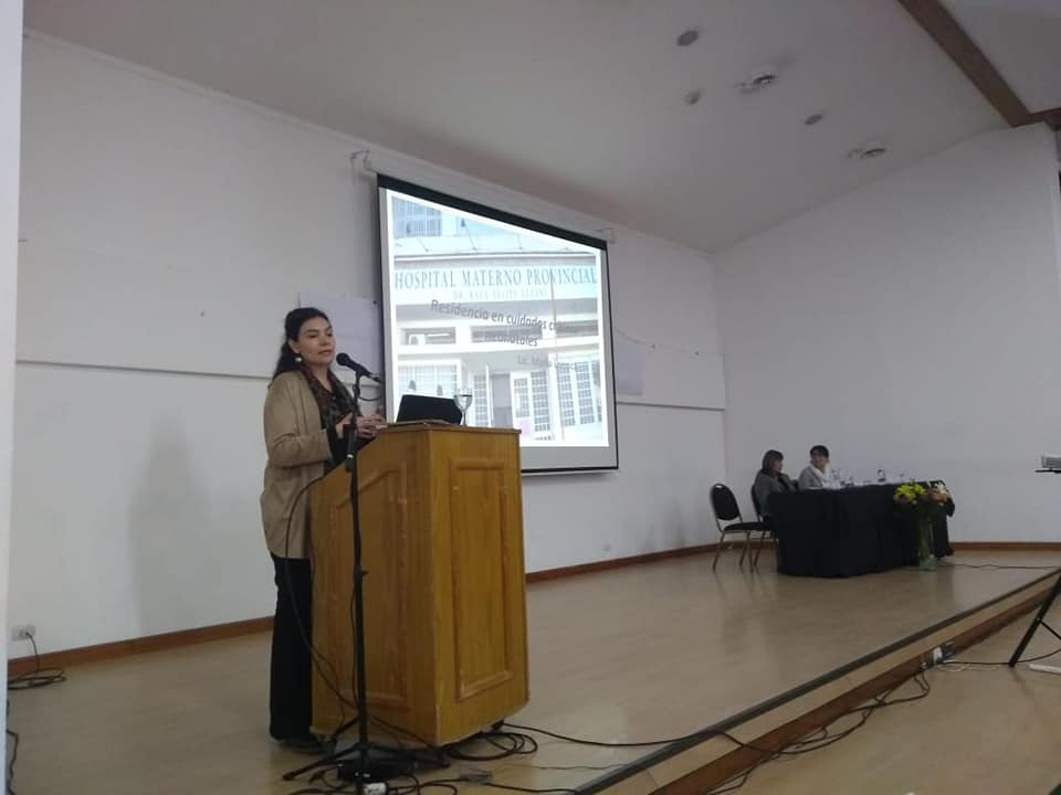 - 60 Aniversario de la Asociación de Enfermería de Córdoba - 32