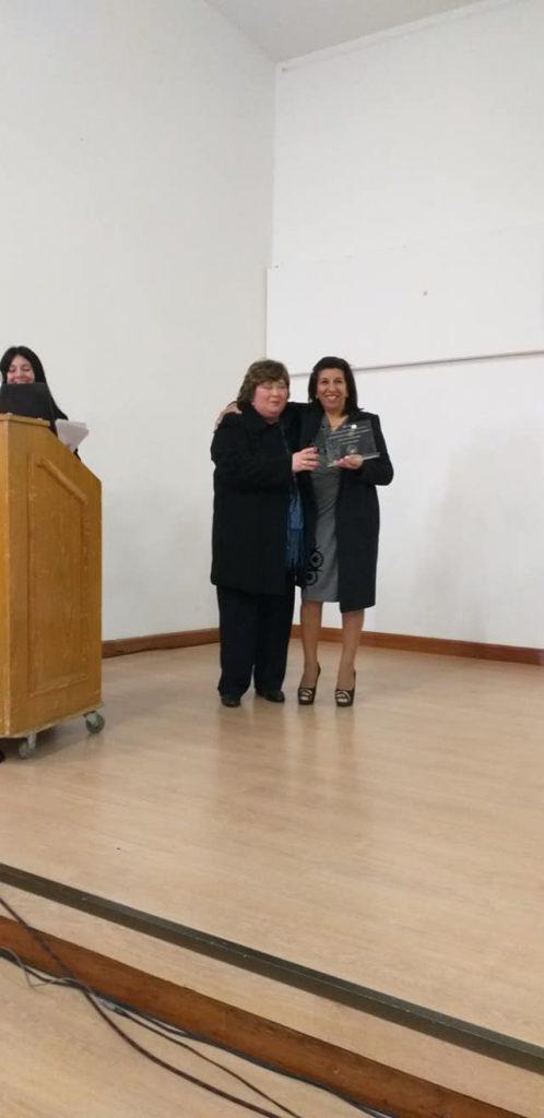 - 60 Aniversario de la Asociación de Enfermería de Córdoba - 15