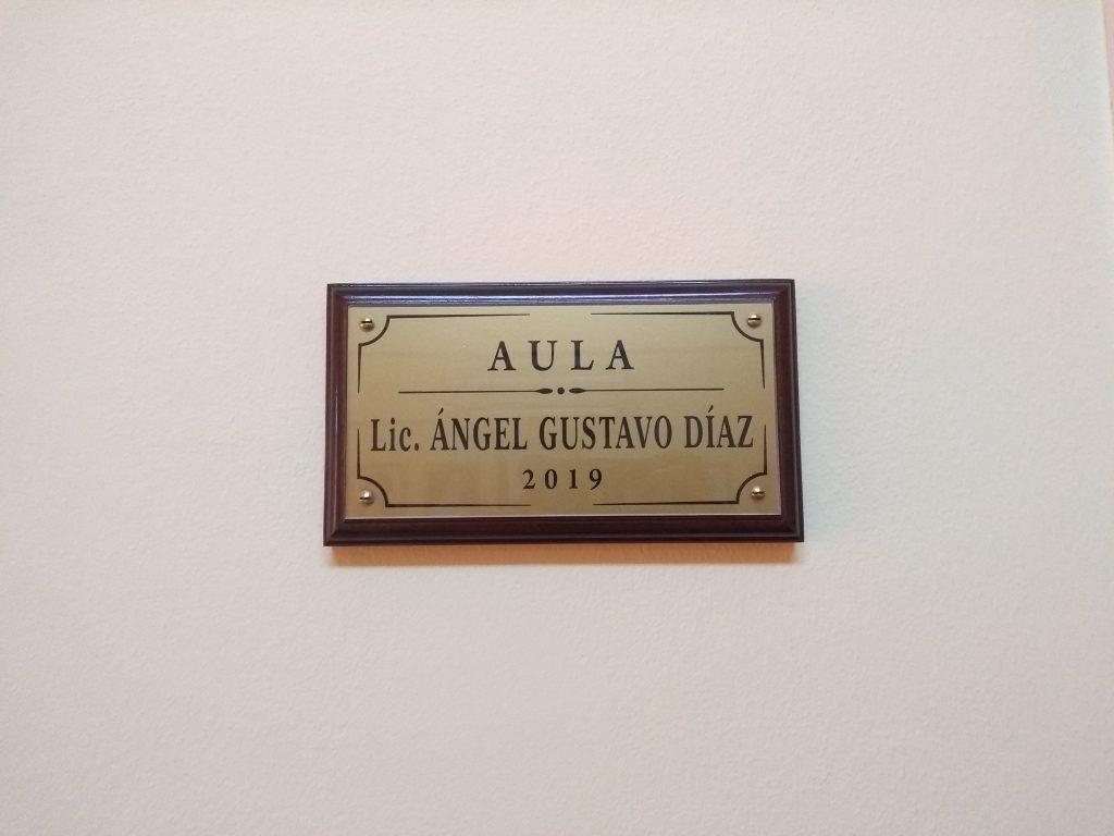 JORNADAS DE PUERTAS ABIERTAS EN AEC - 11 AL 15 DE JUNIO - 37