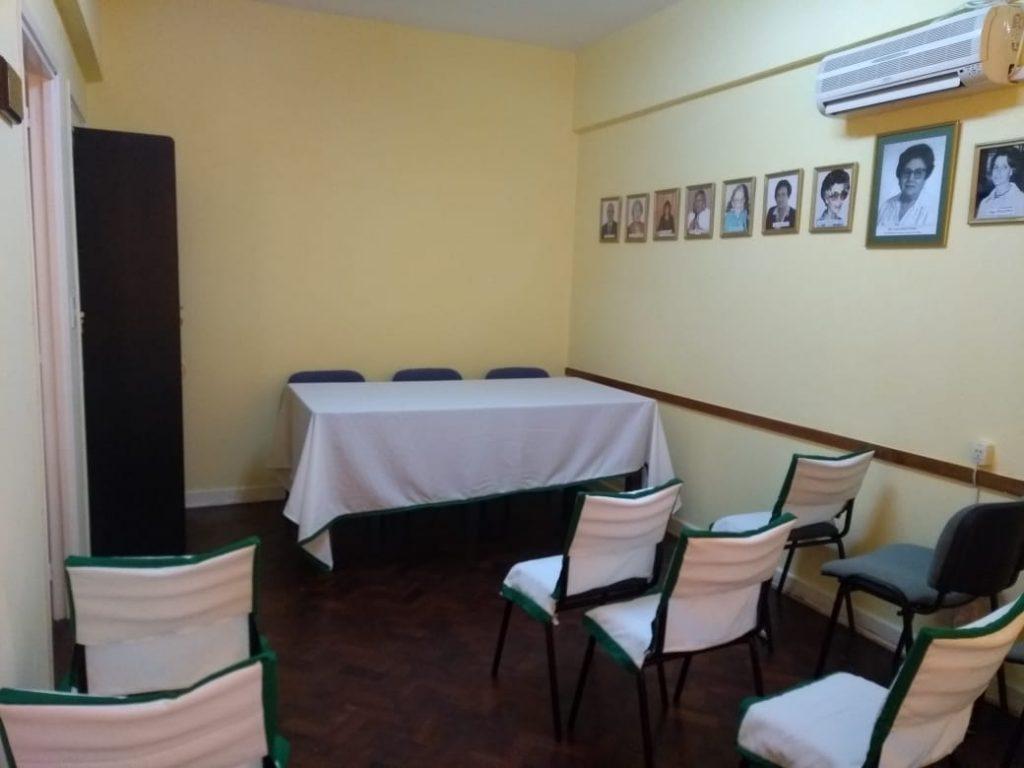 JORNADAS DE PUERTAS ABIERTAS EN AEC - 11 AL 15 DE JUNIO - 55