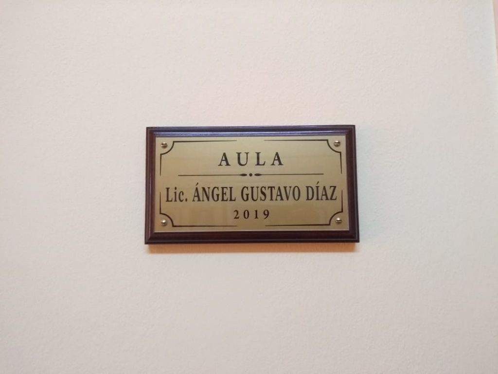 JORNADAS DE PUERTAS ABIERTAS EN AEC - 11 AL 15 DE JUNIO - 54