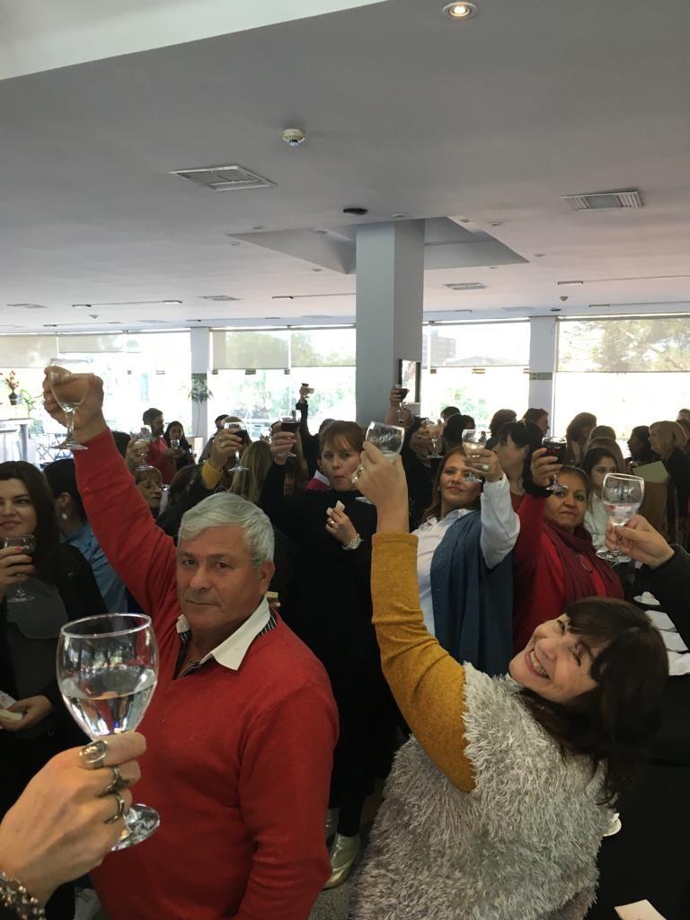 - 60 Aniversario de la Asociación de Enfermería de Córdoba - 102