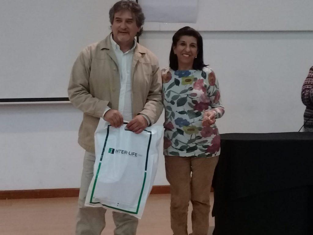 - 60 Aniversario de la Asociación de Enfermería de Córdoba - 86