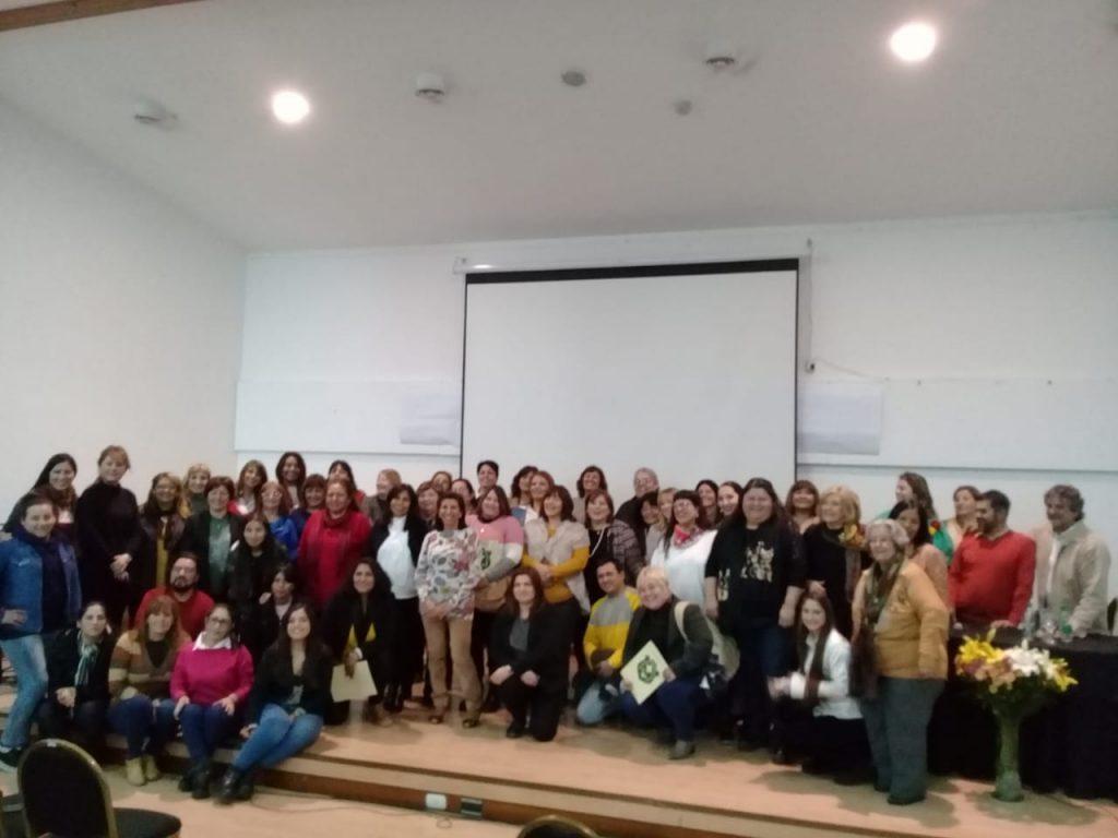 - 60 Aniversario de la Asociación de Enfermería de Córdoba - 85