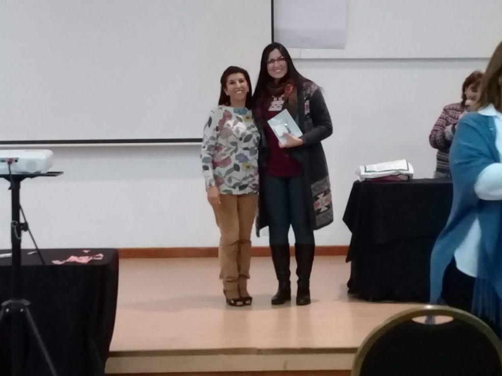 - 60 Aniversario de la Asociación de Enfermería de Córdoba - 75