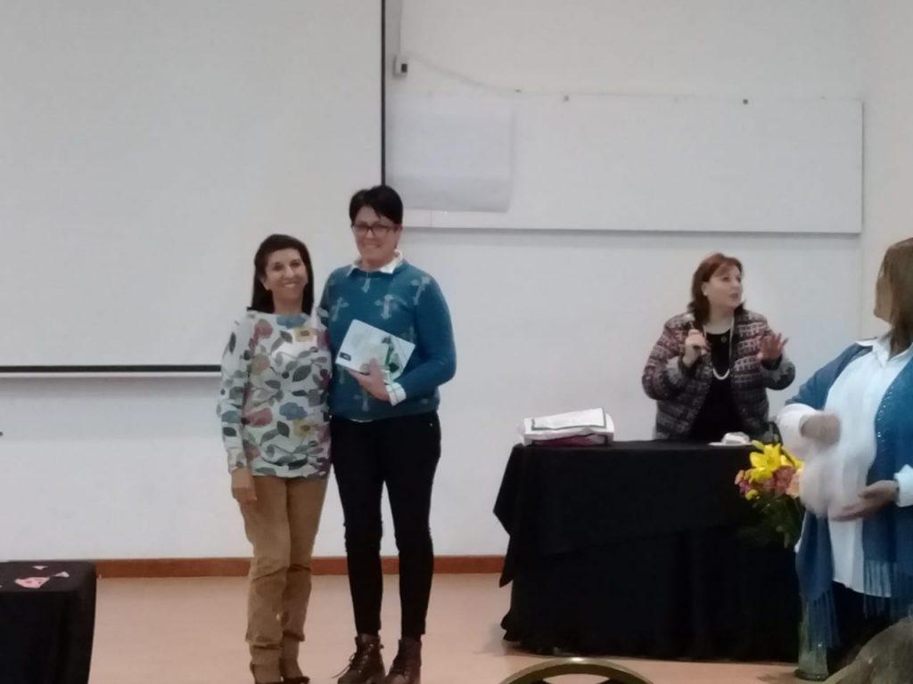 - 60 Aniversario de la Asociación de Enfermería de Córdoba - 73
