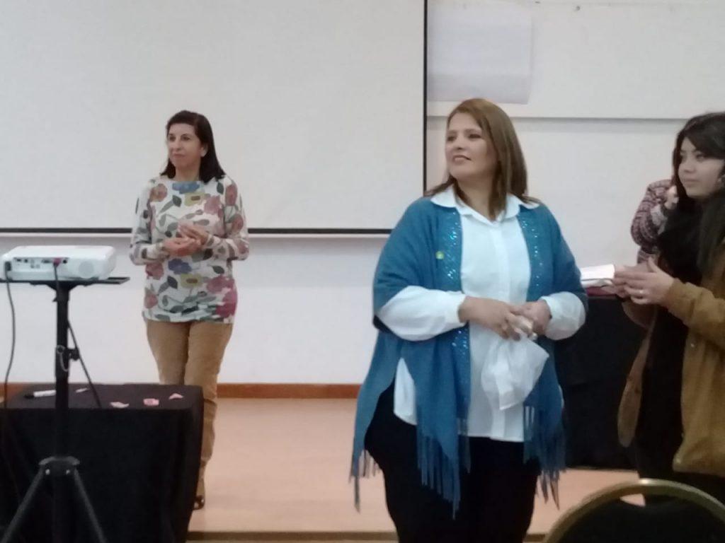 - 60 Aniversario de la Asociación de Enfermería de Córdoba - 68