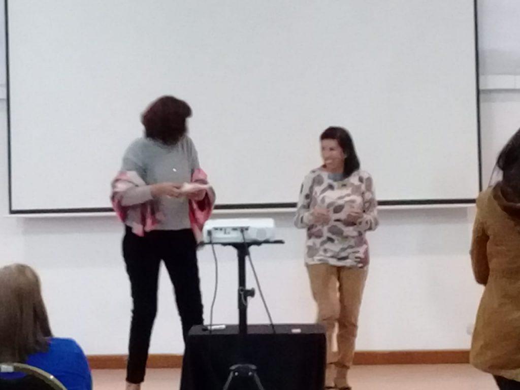 - 60 Aniversario de la Asociación de Enfermería de Córdoba - 63