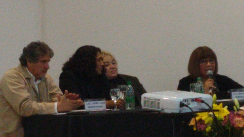 - 60 Aniversario de la Asociación de Enfermería de Córdoba - 62