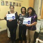 """Transmisión en la sede de AEC: Coloquio de Bioética """"Responsabilidad Médica y Mala Praxis"""" 3"""