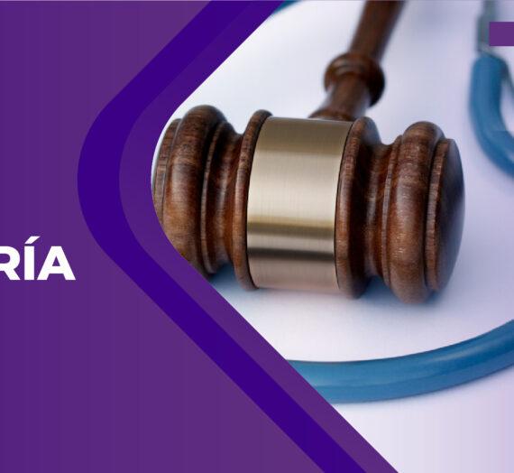 BENEFICIOS PARA NUESTROS/AS SOCIOS/AS – 30% de descuento en la Diplomatura de Enfermería Legal