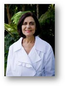Premio a las Redes Internacionales de Enfermería (RIE)