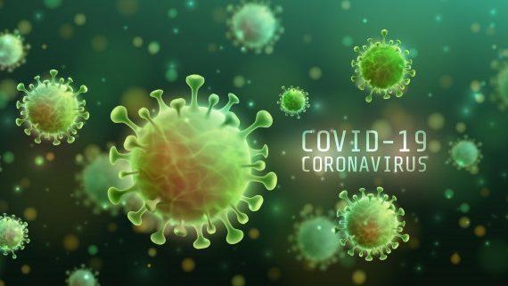 Noticias Covid-19 – Actualizaciones desde el 01 de julio de 2020