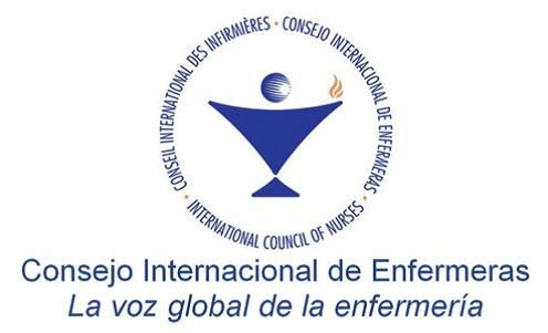 Webinario del Consejo Internacional de Enfermeras (CIE): «COVID-19 PANDEMIC & THE AMERICAS WHERE ARE WE NOW?